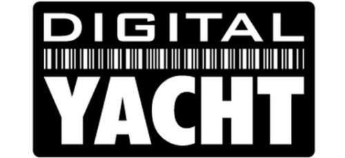 Digital Yacht
